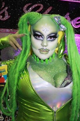 greenglitter_0280